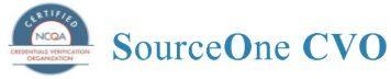 Source One STL